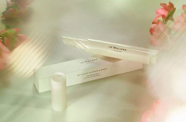 jo malone fragrance pen