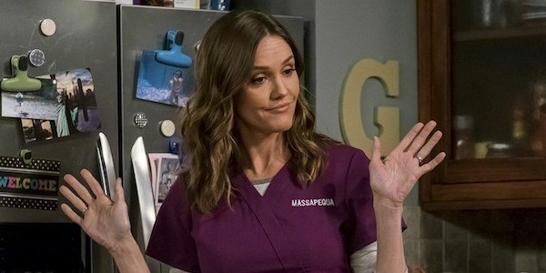 erinn hayes donna kevin can wait