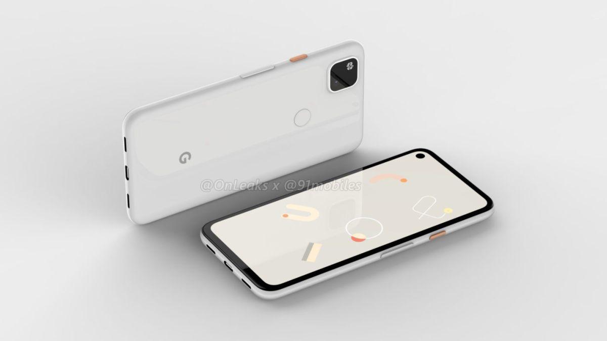 google pixel phone charger specs