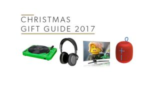 10 best Christmas gift ideas under £500 | What Hi-Fi?