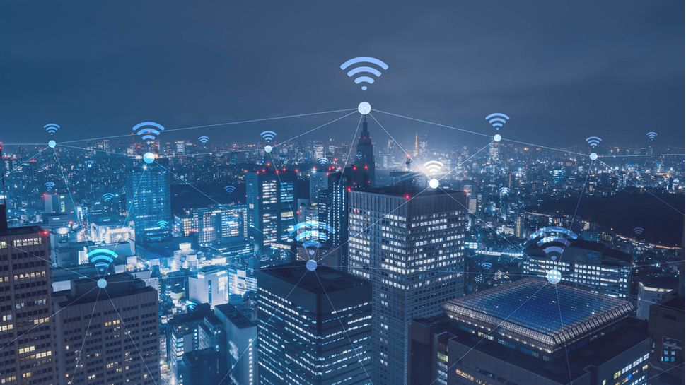 The ultimate guide to boost Wi-Fi: 19 ways to improve your internet speed - Techradar
