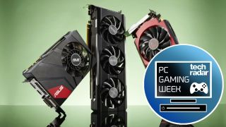 How to benchmark your graphics card | TechRadar