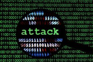 avast virus hacked