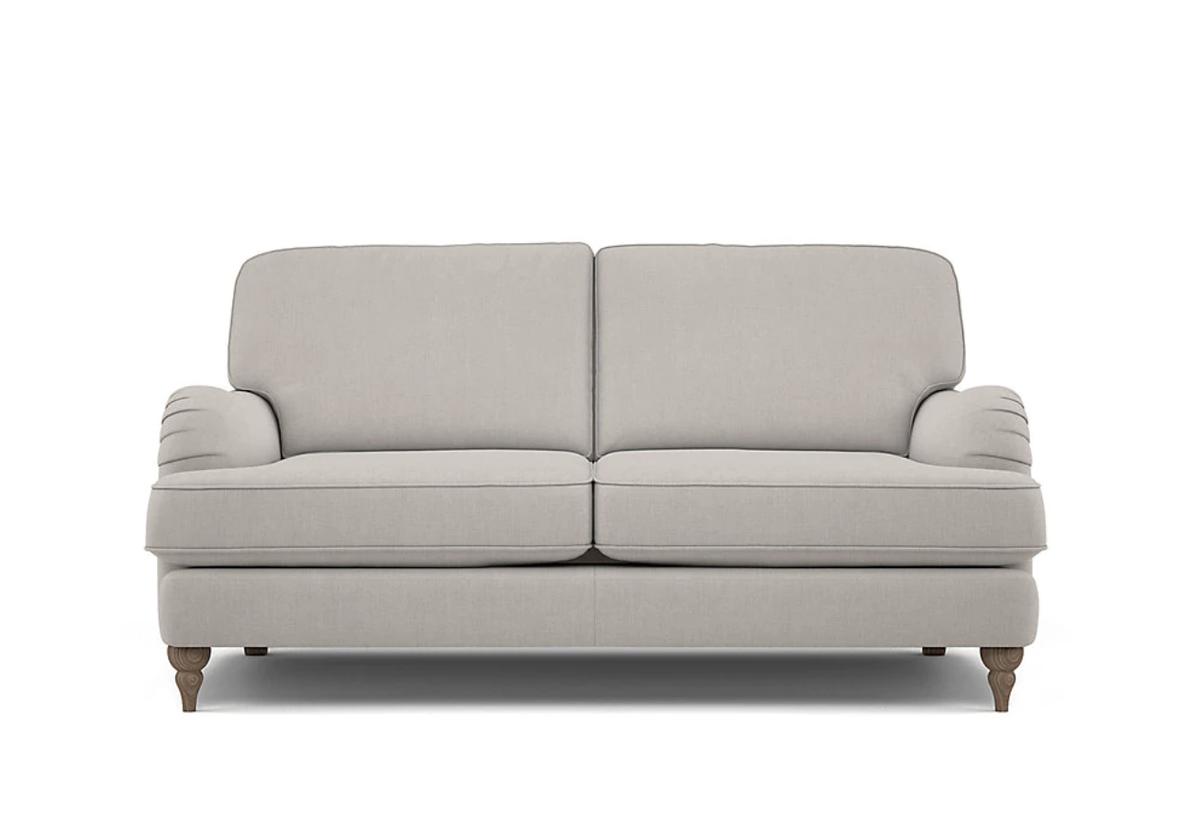 Sensational Black Friday Furniture Sales 2019 Shop All The Live Deals Cjindustries Chair Design For Home Cjindustriesco