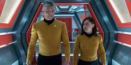 One Fan-Favorite Star Trek Character's Backstory Will Be Revealed In Strange New Worlds
