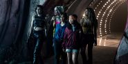 Birds Of Prey Is Taking Inspiration From A Number Of Amazing Films