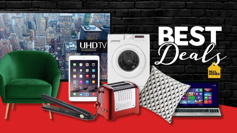 January sales 2020: see the best LIVE New Year deals | Real