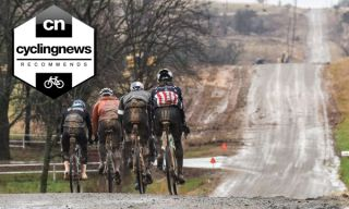 One of cycling's premier gravel races, The Mid South
