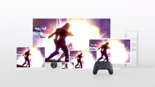 Google Stadia now works on Xbox Series X thanks to Edge browser