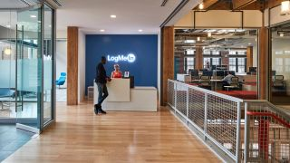 LogMeIn Office