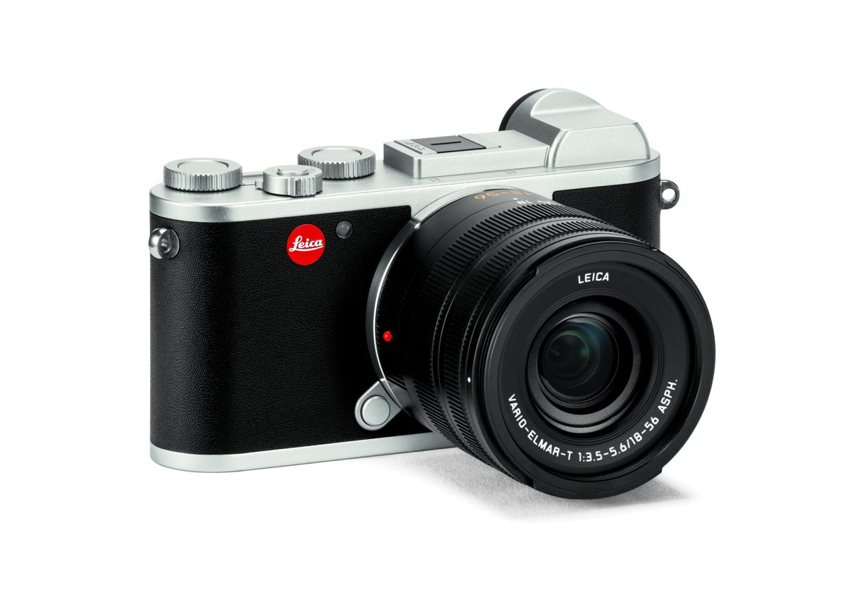 The 10 best Leica cameras in 2019 | Digital Camera World