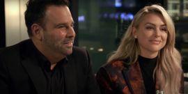 Vanderpump Rules' Lala Kent And Randall Emmett Reveal Why We'll See More Of Him In Season 9