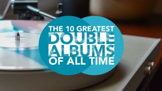 The 10 Greatest Double Albums Ever