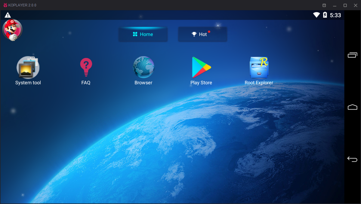 Best Android Emulators for PC: Great Tools for Gamers and