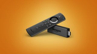cheap fire tv stick