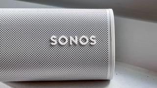 Sonos earbuds leak