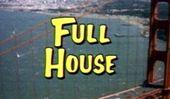 Fuller House Is Recasting 2 Original Characters