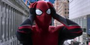 After Spider-Man: No Way Home Trailer Leaks Out, Sony Is Quick To Scrub It From The Internet