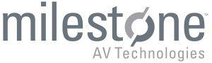 Milestone AV Group Merges with Da-Lite