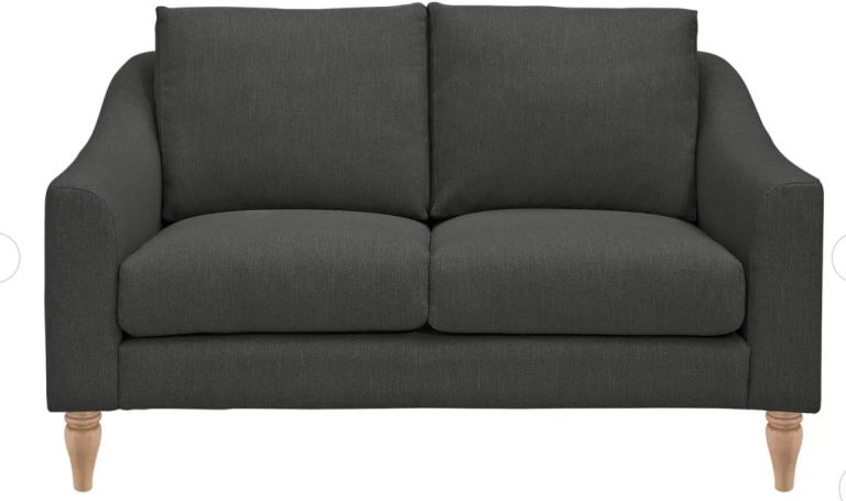Argos sale sofa