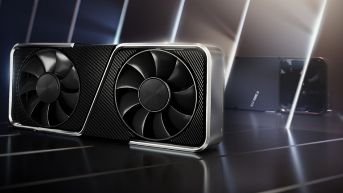RTX 3060 PC deals: Ray-tracing ready rigs for less