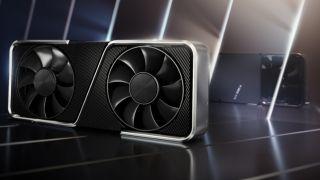 Nvidia RTX 3060Ti
