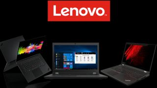 Lenovo Launches new ThinkPads