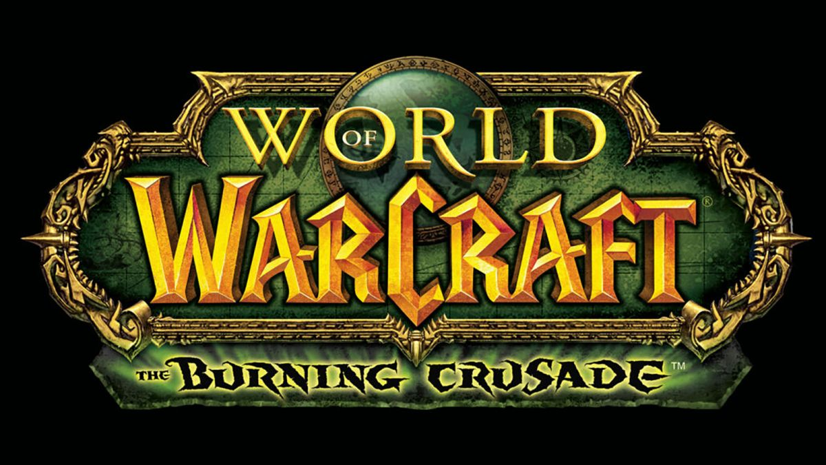 WoW Classic: The Burning Crusade release date, beta, and everything we know