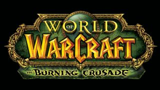 World Of Warcraft Classic The Burning Crusade