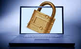 NASBE Report: Seven Lessons for State Data Privacy Legislation