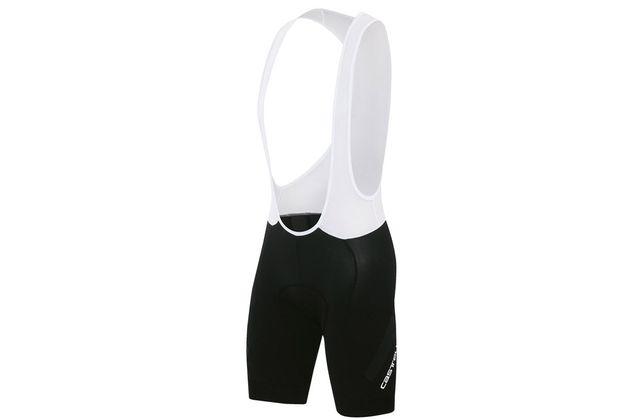 castelli-endurance-x2-bib-shorts