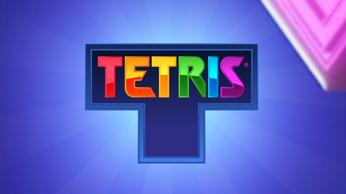 Competitive Tetris player Jonas Neubauer has died suddenly at the age of 39 – GamesRadar