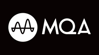 MQA audio: What is it? How can you get it?