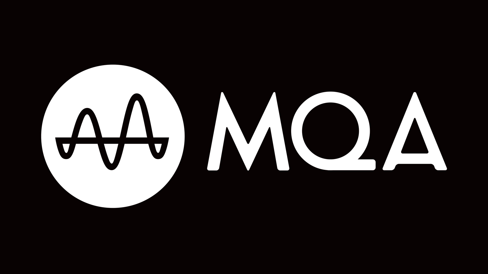 MQA audio: What is it? How can you get it? | What Hi-Fi?