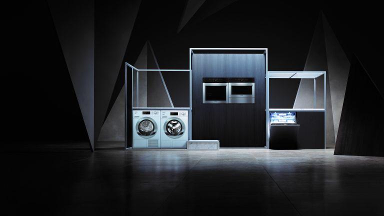 Miele appliances: built to last at AO.com