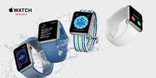 199 Apple Watch 3 Deal At Walmart Price Matches Amazon Prime Day Techradar
