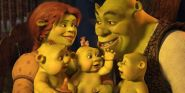 More Shrek Movies May Be On The Way, Here's What We Know