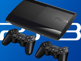 Why the PS3 Is the Best Set-Top Box - PS3 Set-Top Box | Tom's Guide