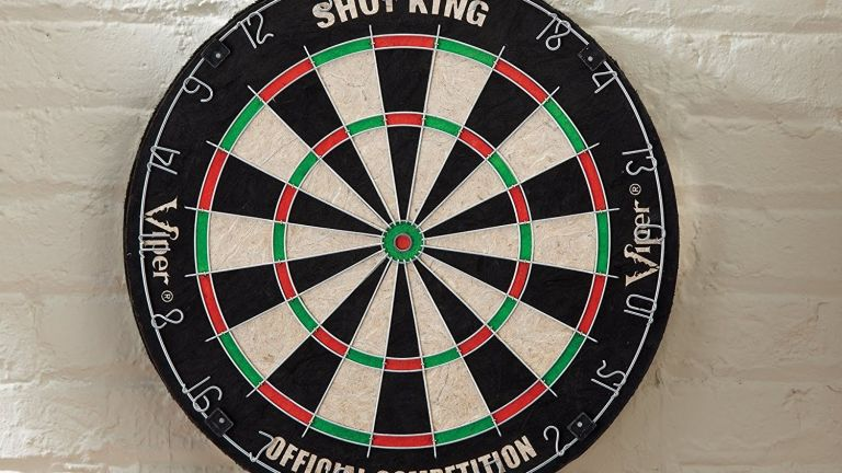Best Dart Boards Don T Just Hit Bullseye On Any Old Circular Piece