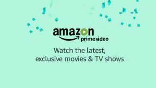 Is Amazon Prime worth it in Australia? Amazon's subscription service explained 2