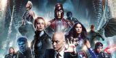 X-Men: Apocalypse Originally Featured The Return Of A Major Villain