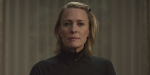 House Of Cards Reveals Diane Lane And Greg Kinnear's New Characters