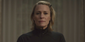How House Of Cards Season 6 Is Moving Forward At Netflix