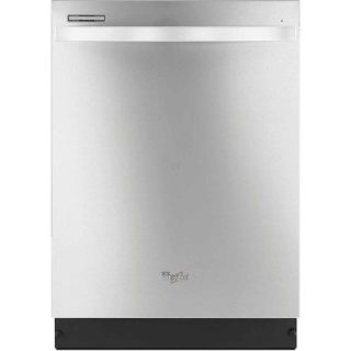 Whirlpool Gold Series WDT720PADM Review - Pros, Cons and