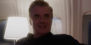 Chris Noth's New Show Gone Looks Perfect For Law And Order Fans