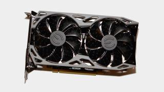 EVGA GeForce GTX 2060 Super SC Ultra