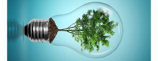 green energy, alternative energy sources