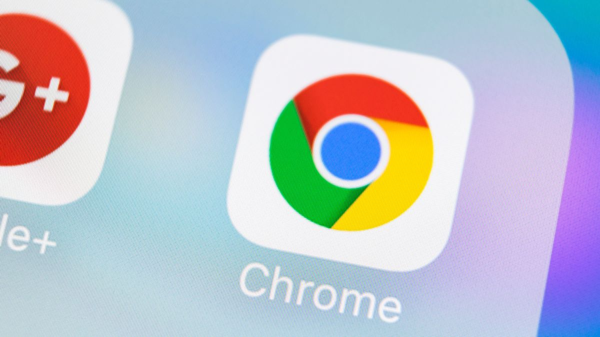 Chrome could soon tag and shame slow-loading websites