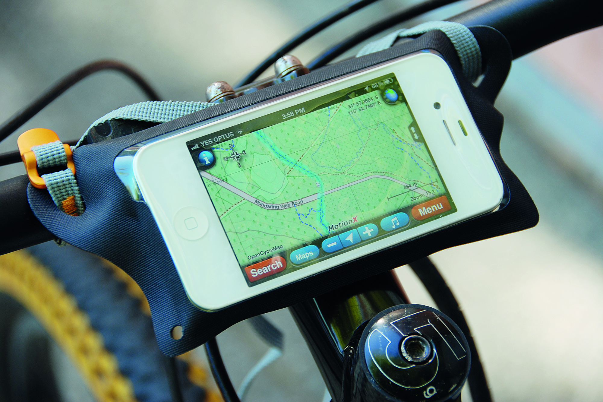 The best waterproof phone cases for cycling - Cycling Weekly