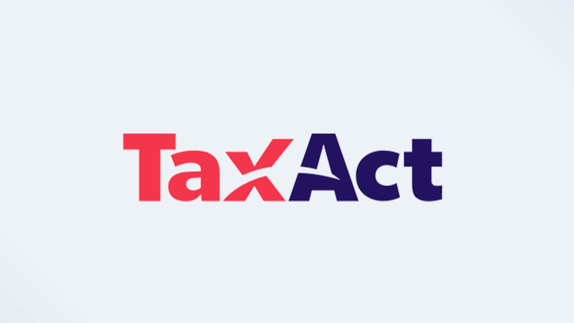 Best tax software: TaxAct Deluxe